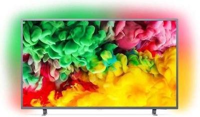 Philips 65PUS6703 tv