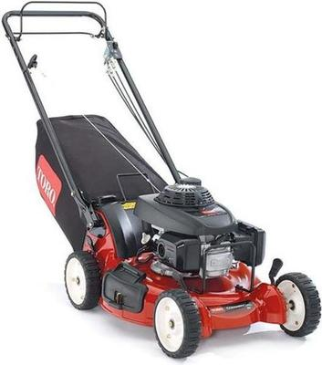 Toro Heavy-Duty Trim 53cm lawn mower