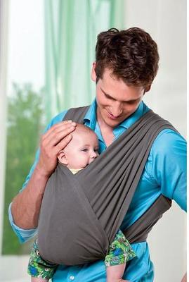 Amazonas Carry Baby Baby Carrier Full Specification