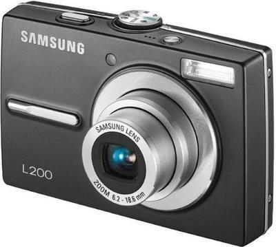 Samsung l200 1 small