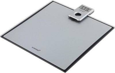 Korona Britta 73915 bathroom scale