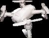 Zero Tech Dobby Pocket Selfie Drone Drone
