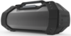 Braven BRV-XXL wireless speaker