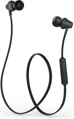 Champion Bluetooth Headset HBT100 headphones  db4384df6b80a