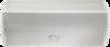 HP Roar wireless speaker