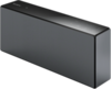 Sony SRS-X77 wireless speaker