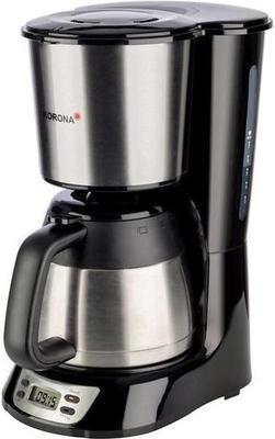 Korona 10332 coffee maker