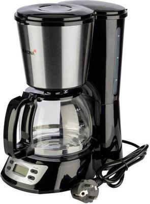 Korona 12113 coffee maker
