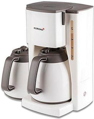 Korona 10310 coffee maker