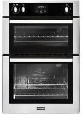 Stoves BI900EF wall oven