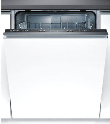 Bosch SMV40C30GB dishwasher