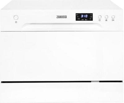 Zanussi ZDM17301WA dishwasher
