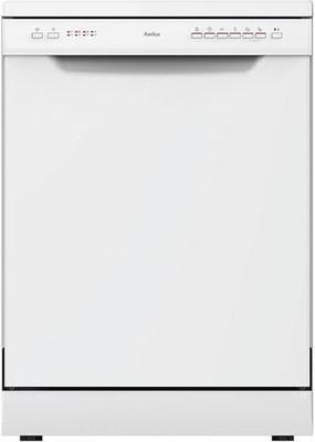 Amica ZWM696W dishwasher