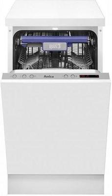 Amica ZIM 428 E dishwasher