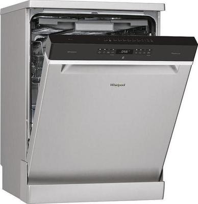 Whirlpool WFO 3P33 DL X dishwasher