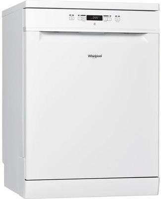 Whirlpool WFC 3C26 dishwasher