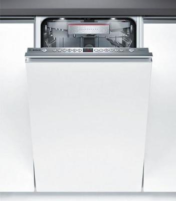 Bosch SPV66TX01E dishwasher