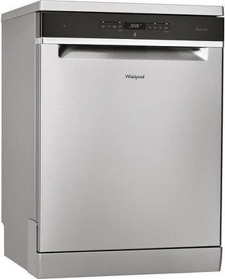 Whirlpool WFO 3T323 6P X dishwasher