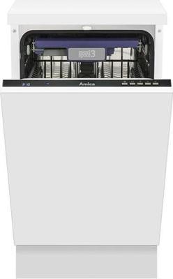 Amica ZIM 466E dishwasher