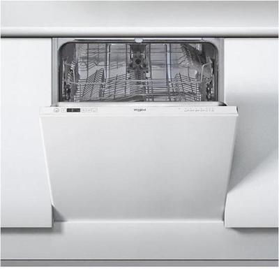 Whirlpool WIC 3B19 dishwasher