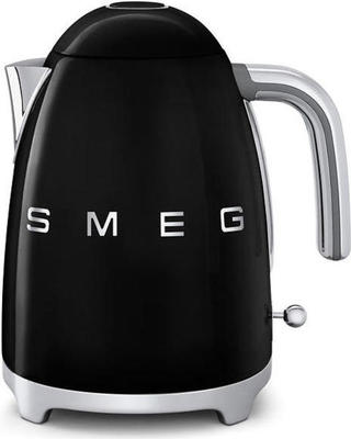 Smeg KLF01 1.7L kettle