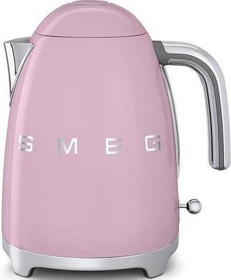 Smeg KLF11 1.7L kettle