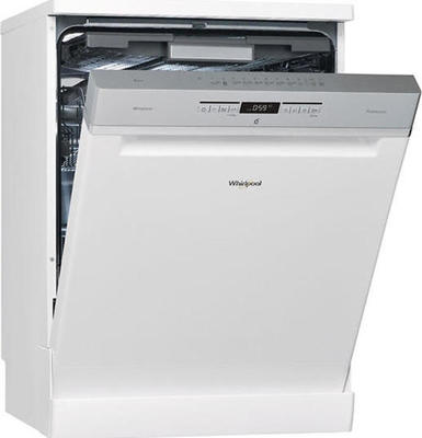 Whirlpool WFO 3P33 DL dishwasher