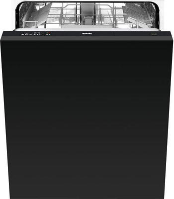 Smeg DI613AE dishwasher