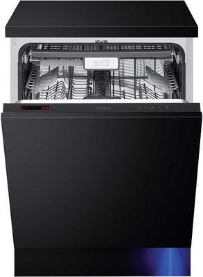 Amica ZIM 688E dishwasher