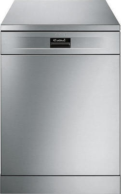 Smeg df614ptx 1 small