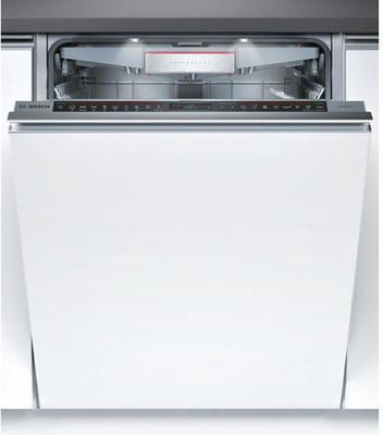 Bosch SMV88TX36E dishwasher
