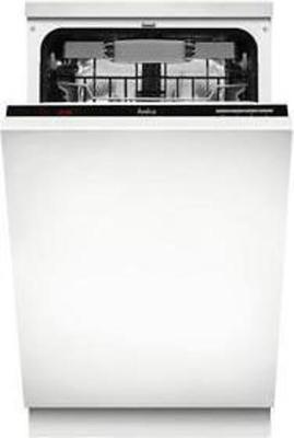 Amica ZIM 446E dishwasher