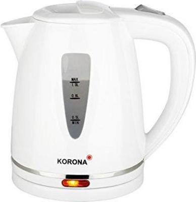 Korona 20115 / 20116 1L kettle
