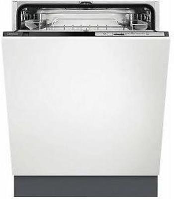 Zanussi ZDT22003FA dishwasher