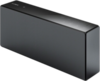 Sony SRS-X7 wireless speaker