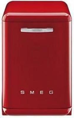 Smeg DF6FABR2 dishwasher