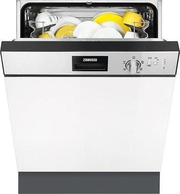 Zanussi ZDI22001XA dishwasher