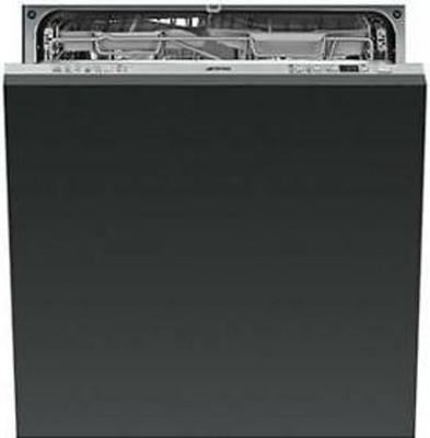 Smeg DI6013NH-1 dishwasher