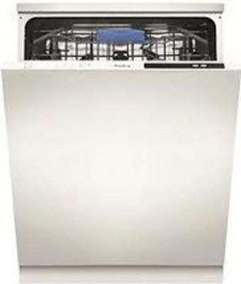 Amica ZIV 615 dishwasher
