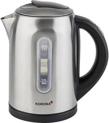 Korona 20680 kettle