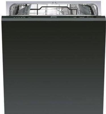 Smeg DI612M dishwasher