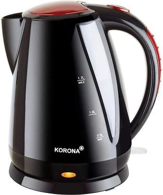 Korona 20113 kettle