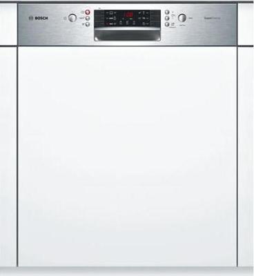 Bosch SMI46MS03E dishwasher