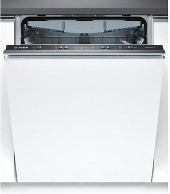 Bosch SMV25EX00E dishwasher