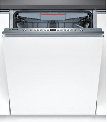 Bosch SMV46MX03E dishwasher
