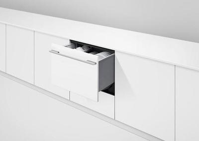 Fisher & Paykel DD60SHTI9 dishwasher