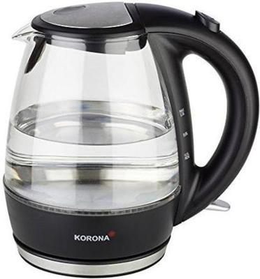 Korona 20607 1L kettle