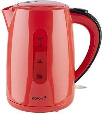 Korona 20132 1.7L kettle