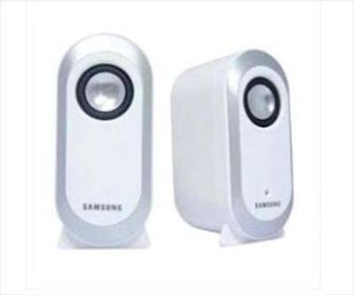 Samsung SMS-M200 computer speaker