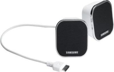 Samsung ASP600 computer speaker